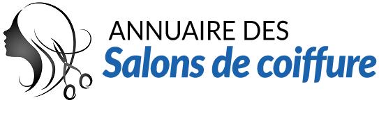 Annuaire des salons de coiffure en france - Nombre de salon de coiffure en france ...